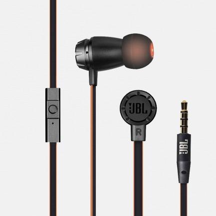 T380A入耳式耳机 | 双动圈单元强劲配置 HIFI监听级别耳机(多色可选)