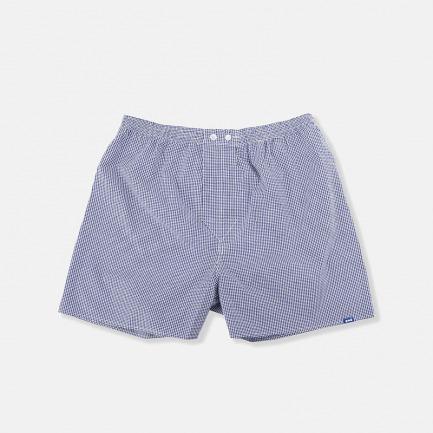 Sameul男士家居短裤
