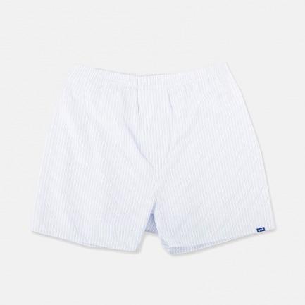 Daewon男士家居短裤
