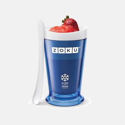 冰沙奶昔杯 | 无需插电 7分钟美味呈现【多色可选】