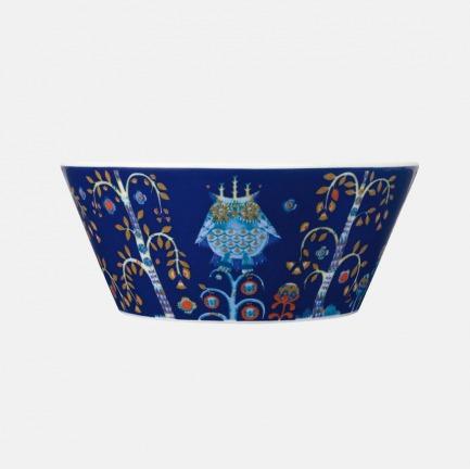 魔幻森林陶瓷餐碗
