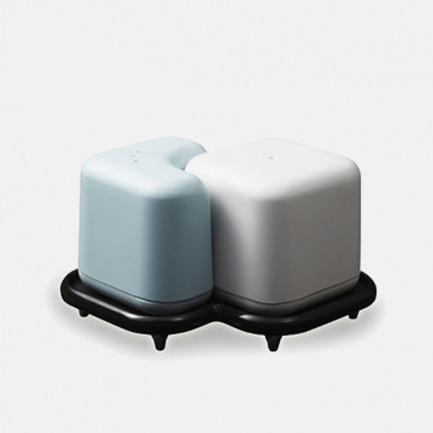 椒盐罐 调味小物 | 国立故宫博物院系列