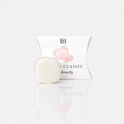 纯天然素颜珍珠皂20g | 洗完脸就像化了粉底一样亮白