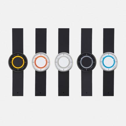 北欧简约中性 运动防水腕表 | 设计大奖防水中性简洁