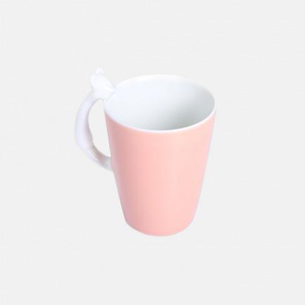 「景德岁星」生肖杯【十二款可选】