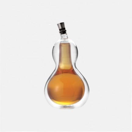 葫芦中式容酒器 | 双层玻璃 保证最适宜的温度