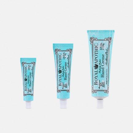 贝嫂推荐的香氛护手霜110g | 英国口碑极佳的小众护肤品牌