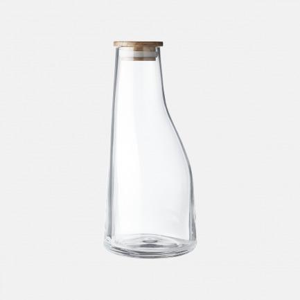 BARBRY CARAFE Barbry系列玻璃水瓶【0.