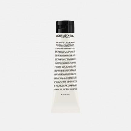 水润赋活洁面乳 100ml | 特别适合极度干燥和敏感肌