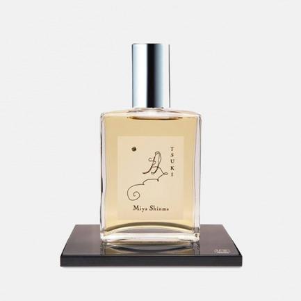 【法国Miya Shinma】 Tsuki 月 | 甜美花果香水【55ml】