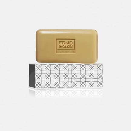 活力润泽洁面皂 | 温和洁净 润泽养护【100g】