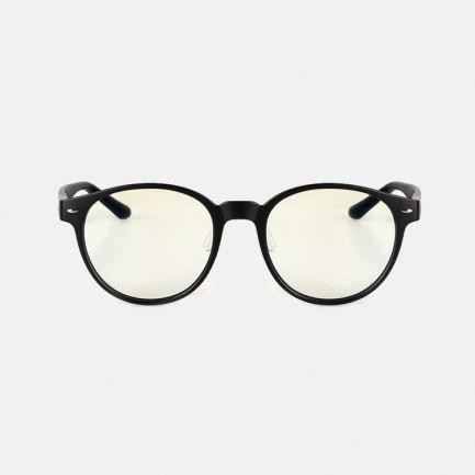 防蓝光护目眼镜光变版W1   蓝光35%阻隔 更贴合亚洲人脸型【多色可选】