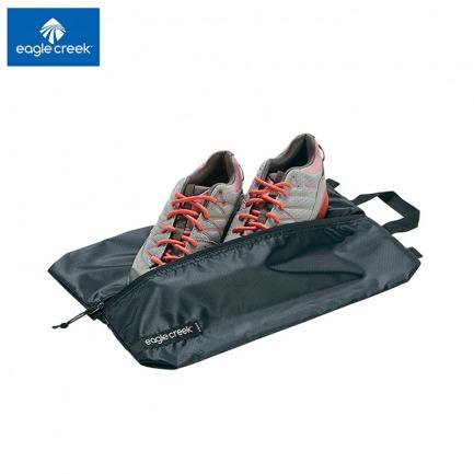 EAGLE CREEK 差旅运动健身便携轻盈鞋子收纳袋 | 防水防尘 【多色可选】