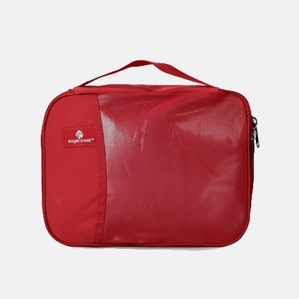EAGLE CREEK 旅行双面衣物整理收纳袋 | 【多种颜色、尺寸可选】