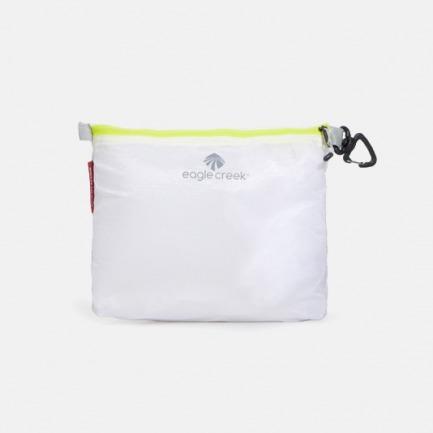 EAGLE CREEK 旅行收纳袋、防水洗漱包 | 【多色可选】