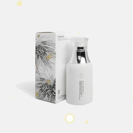 酵谷肌密精华乳50g | 天然食品级美容原料 高效保湿