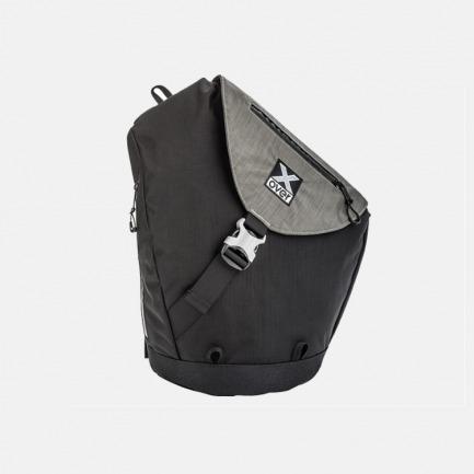 德国设计背包 | 防震靠背 多种背法 【冬季运动系列】