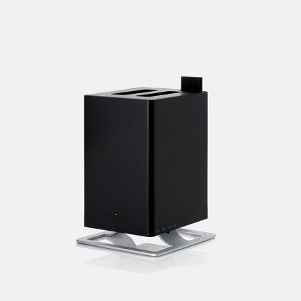 来自瑞士的银离子加湿器 | 简洁大气 高效节能 超静音   【两色可选】