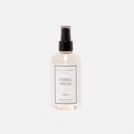 衣物香氛喷雾-经典香氛 | 来自纽约调香师的独特香气【250ml】