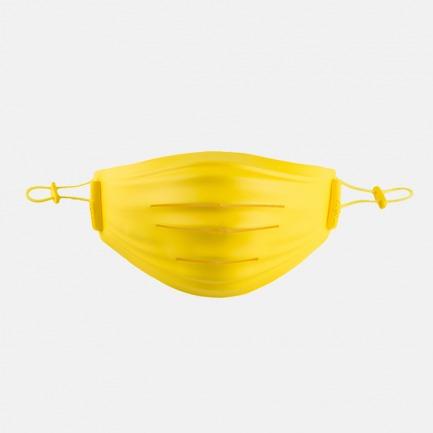 成人运动型防雾霾口罩 | 四重替换式过滤网 柔软贴合脸部 安全无毒【多色可选】