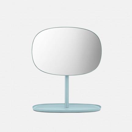 翻转化妆镜 | 多色可选