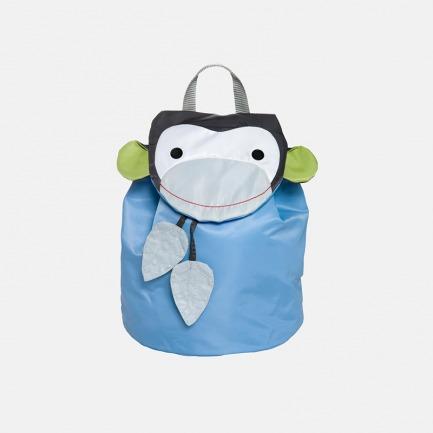 儿童超轻双肩背包 | 舒适可调节 方便携带