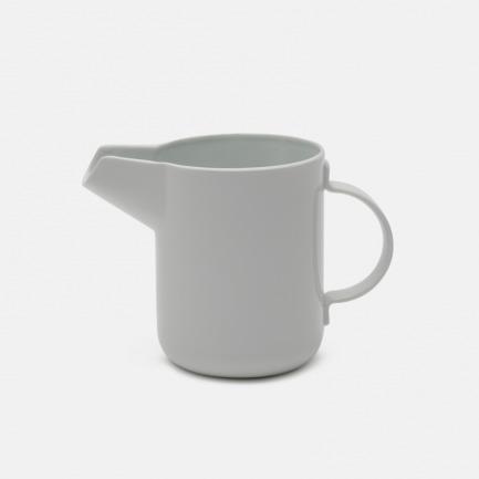 TAF系列 陶瓷水罐 | 日本有田烧 百年匠心之作
