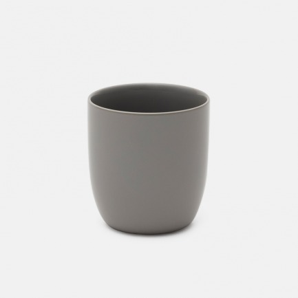 Leon Ransmeier 杯子 | 日本有田烧【三色可选】
