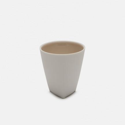 Christian Haas 咖啡杯/茶杯 | 日本有田烧【多色多款可选】