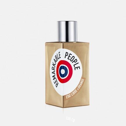 怪咖香水-向非凡的人致敬 | 法国小众香水品牌