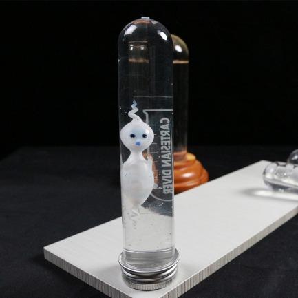 浮沉子 | 水上芭蕾 新奇有趣的科学怪玩具【三款可选】