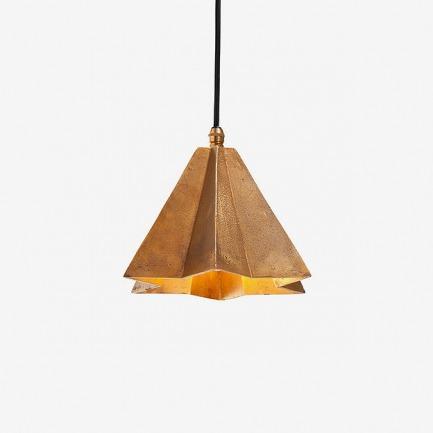 Raffaele Pendant Light