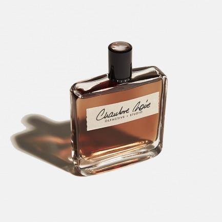 Noire 暗室 | 感性和神秘的香气