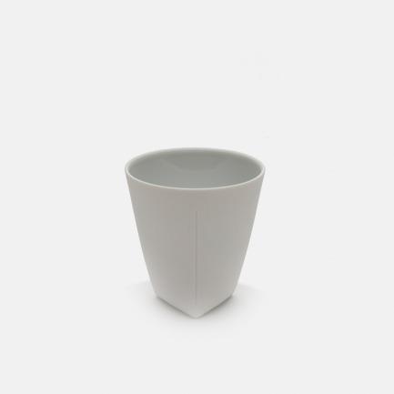 CH杯子礼盒装 | 日本有田烧【多色可选】