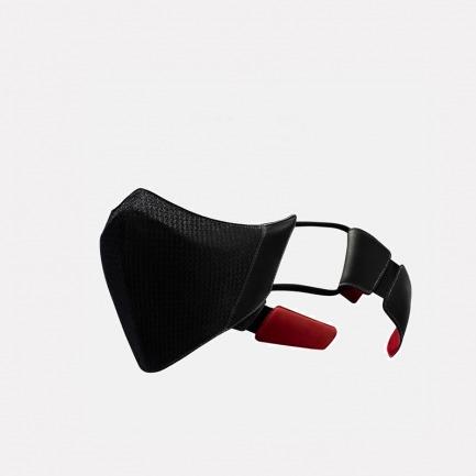 黑曼巴系列口罩【多款可选】