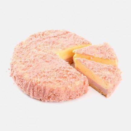 四层夹心蛋糕 250g/盒 | 纯手工制作 匠心还原北海道【五种口味】