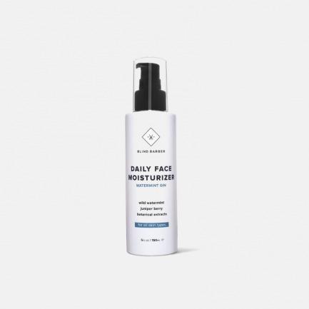 草本保湿霜 薄荷杜松子酒精华   有效对抗痘痘粉刺油光 敏感肌也适用