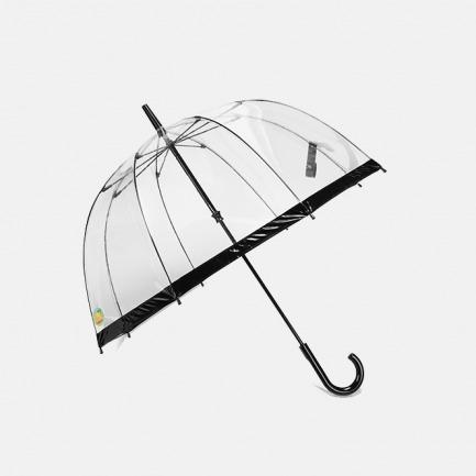英国女王御用鸟笼伞  | UPF50+晴雨两用伞