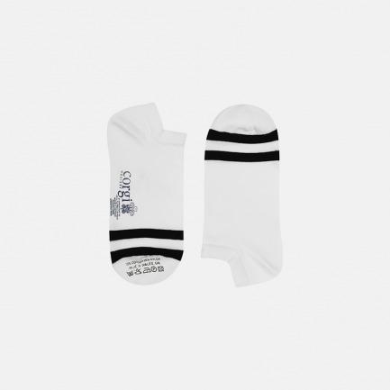 手工经典纯棉袜 | 经典纯色系列 时尚必备单品