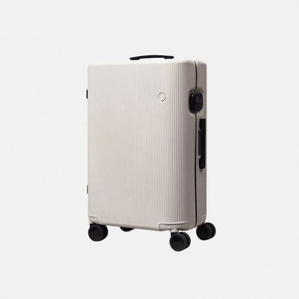 开心果系列旅行箱 | 高颜值旅行神器