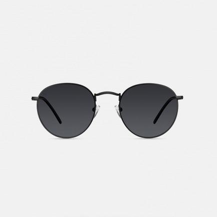 墨镜太阳镜 YSTER系列 | 多款炫彩颜色 复古百搭 欧洲知名品牌