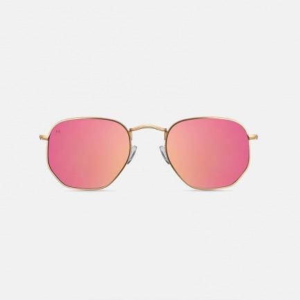 墨镜太阳镜 EYASI系列 | 多款炫彩颜色 时尚百搭 欧洲知名品牌