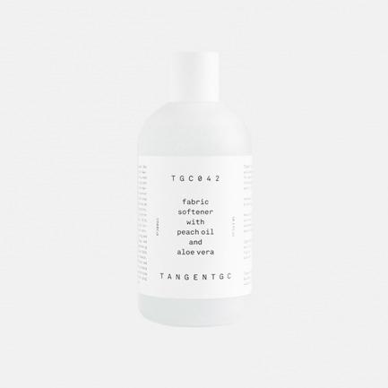 衣物柔顺剂柔软精 天然温和 | 源自瑞典的知名洗护品牌 植物精华配方