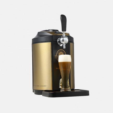 家用制冷啤酒机 保鲜扎啤机 | 能做扎啤 还能做碳酸饮料 轻松畅饮