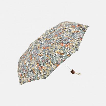 超轻三折伞 复古又优雅 | 英国皇室御用 轻巧好品质