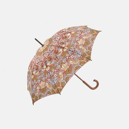 复古长柄伞 英国皇室御用 | 优雅好品质 匠心独具