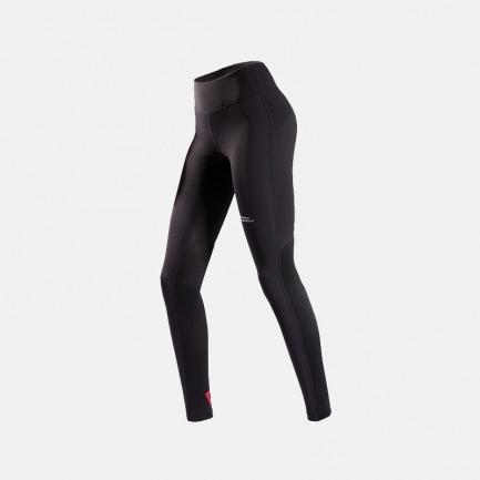 女子运动紧身裤 黑色款 | 显瘦又提臀 展露完美曲线