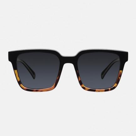 时尚太阳镜 MASAI系列 | 时尚轻巧百搭 两款可选
