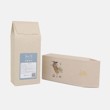 优选潮州凤凰单枞私房茶 | 细烘慢焙才有的蜜兰幽香