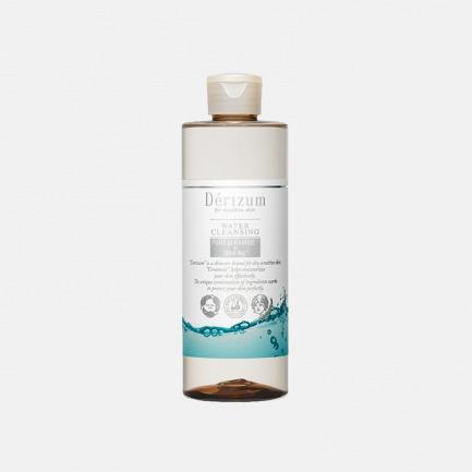 净肌高保湿卸妆水 | 日本COSME卸妆大赏推荐